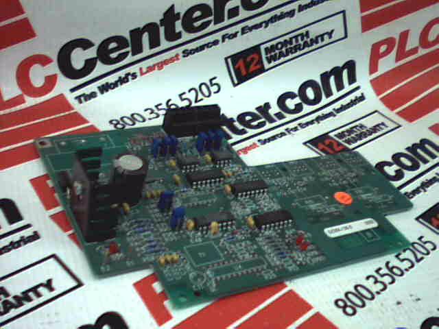 INVENSYS EMSC-378-4