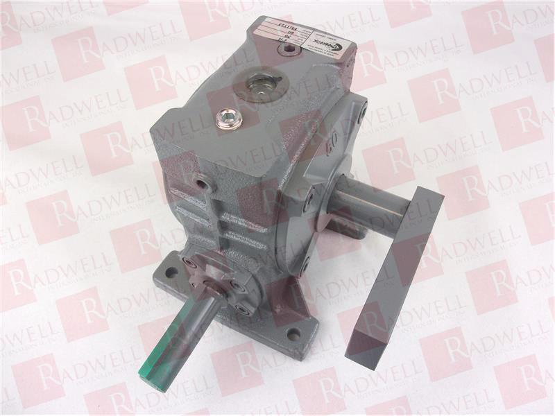 CANIMEX CH50-60R