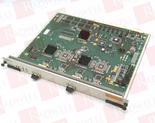 ALCATEL LUCENT GSM-FM-2W-4C