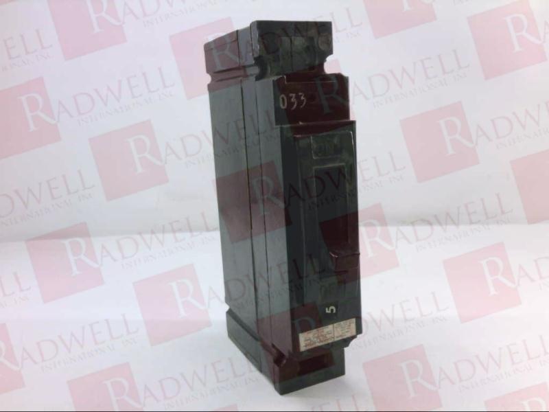 GENERAL ELECTRIC TEF113020 2