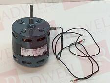 1624502038 60-50HZ PNEUMATECH VA-003757 100-120V Solenoid Valve 39VA,