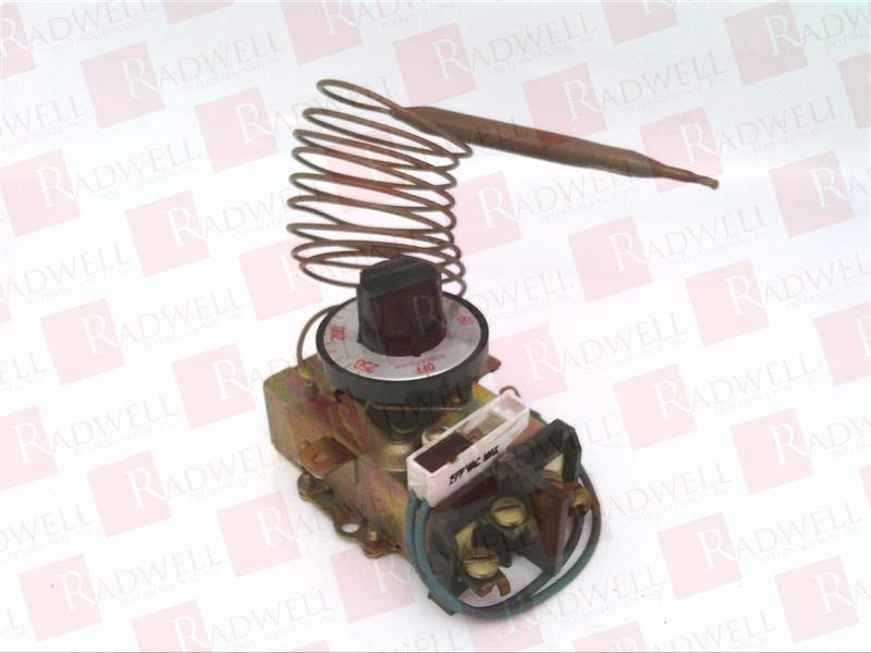 Robertshaw Product 5000-811