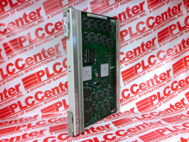 GENERAL ELECTRIC FC9520SF21