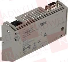 SCHNEIDER ELECTRIC 171-CCC-760-10 0