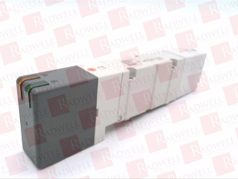 SMC VQ4301-51 1