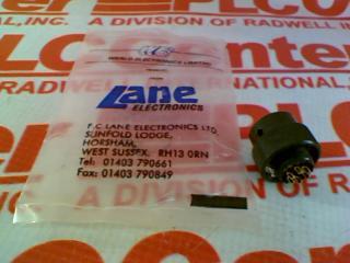 WEALD ELECTRONICS LMH06T-1006PN