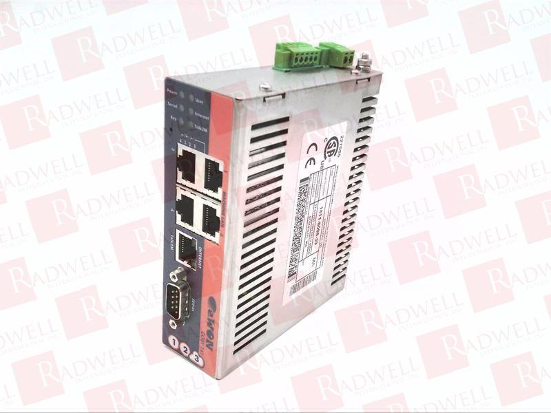 EC51410-00-00 by EWON - Buy or Repair at Radwell - Radwell com