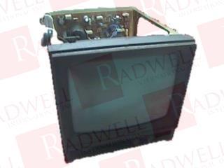 WATANABE ELECTRIC CD9GR
