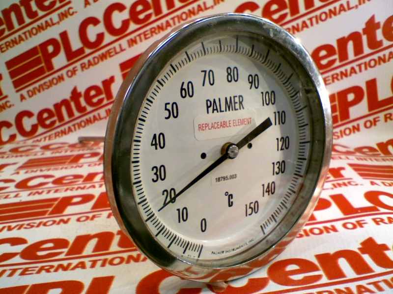 PALMER 5BE90/150C