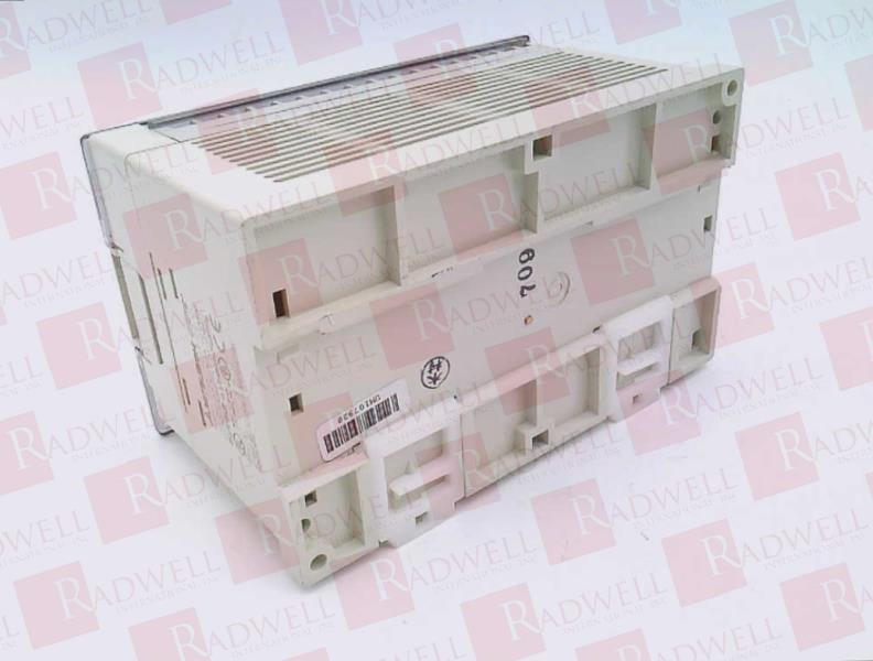 MITSUBISHI FX0N-40ER-ES/UL