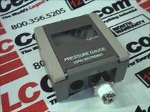 COPAL PG-200-103G-S