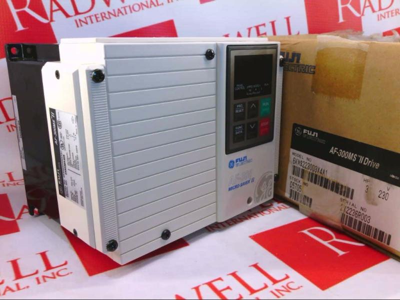 GENERAL ELECTRIC 6KM$223003X4A1