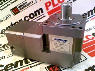 BAYSIDE RX60-010