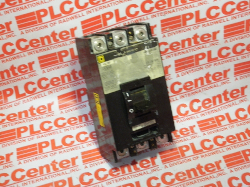 SCHNEIDER ELECTRIC LAL36000 1