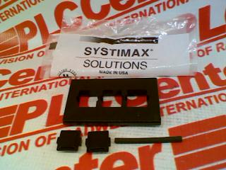SYSTIMAX M13C-003