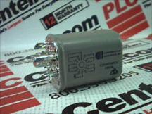 COMMUNICATION INSTRUMENTS INC IC3600KMRC5