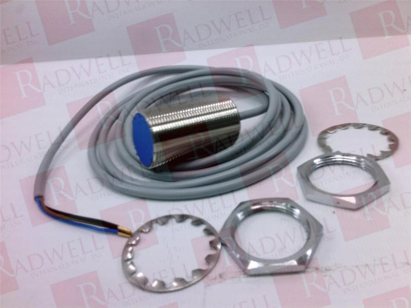 CONTRINEX DW-AD-603-M30 0