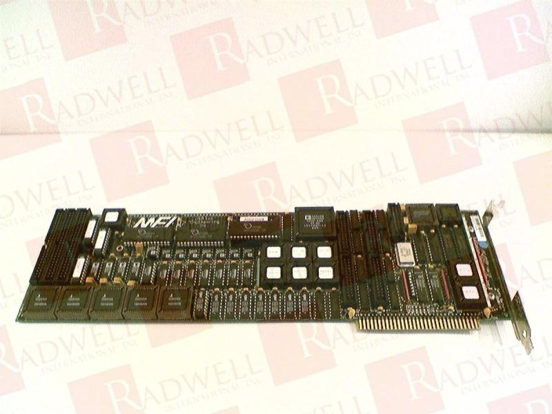 DANAHER MOTION PCX/DSP-800