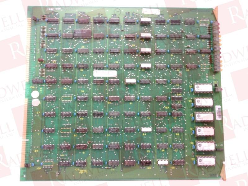 ALLEN BRADLEY 8000-GB