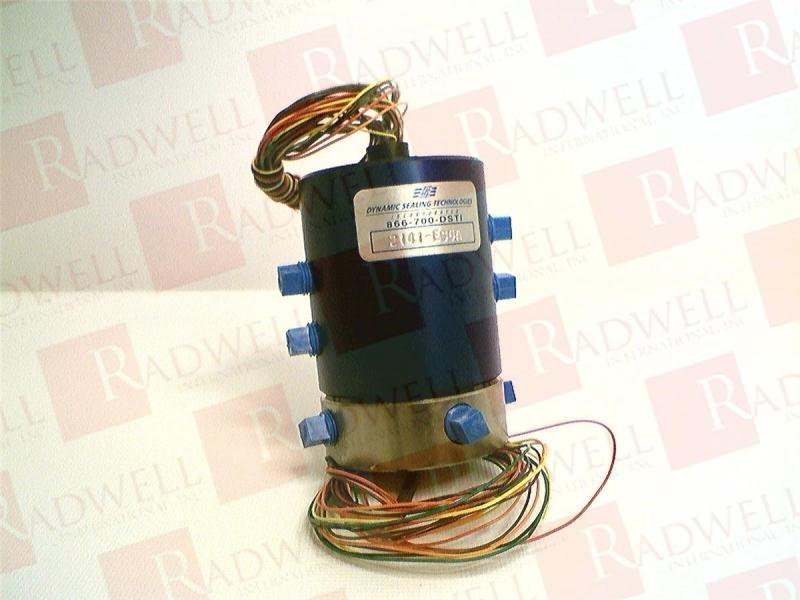 294-1.5M-RC 1.5 Meg Ohm 1 Watt 5/% Carbon Film Resistor 25 Piece Lot
