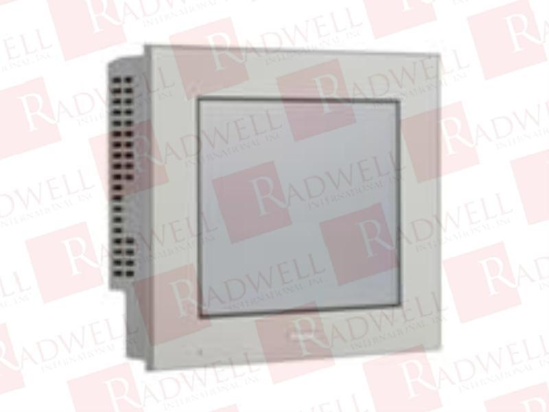 XYCOM VGA 35XX-8B WINDOWS XP DRIVER