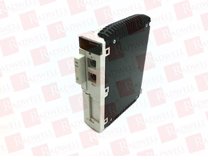 New Surplu... Schneider VW3A1101 Remote Graphic Terminal Display for AC Drive