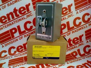 SCHNEIDER ELECTRIC 2510FG6S1