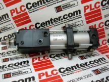 SMC CDNATN50-100-D