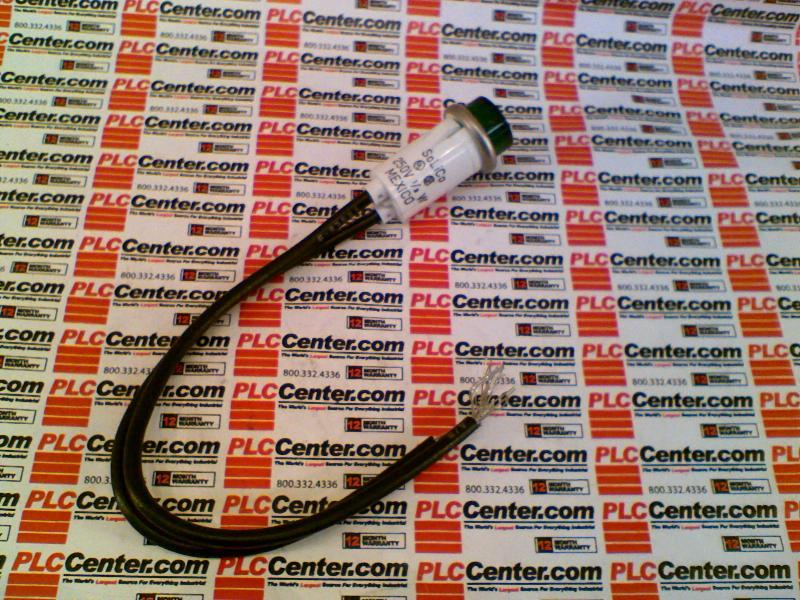 SORENSON LIGHTED CONTROLS 2952-1-10-426-4-0