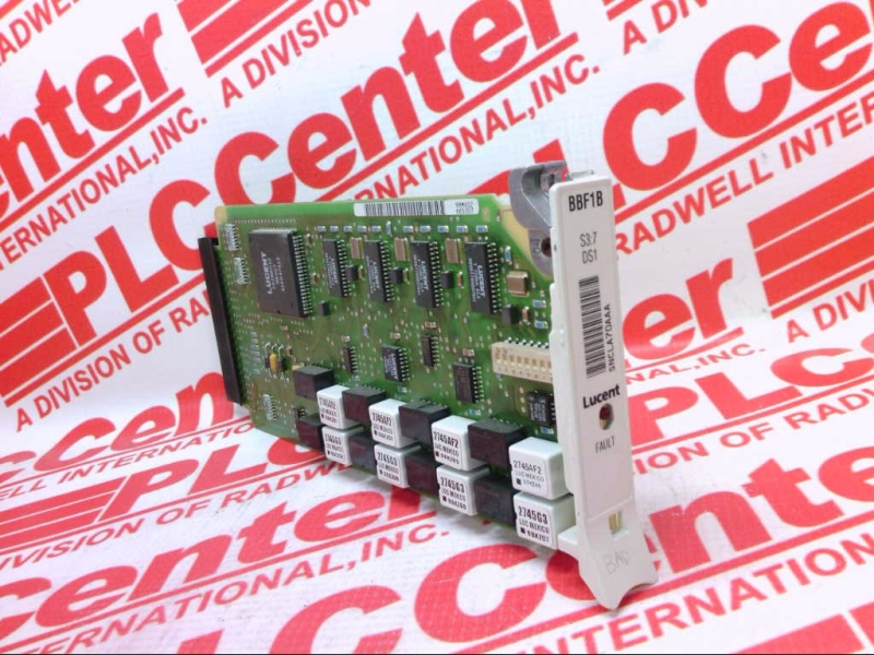 ALCATEL LUCENT BBF1BS37DS1