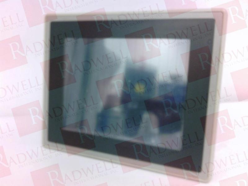 XYCOM GP370-SC11-24V