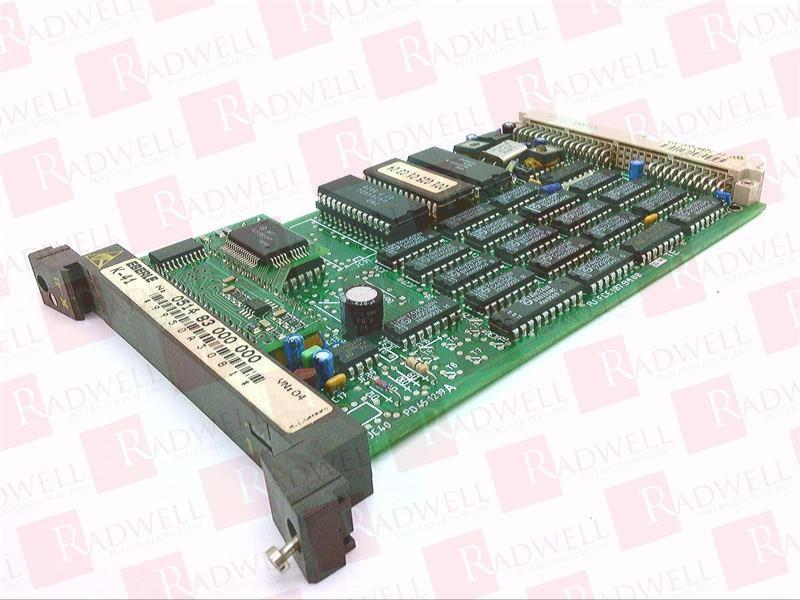 SCHNEIDER ELECTRIC 0514-83-000-000 0