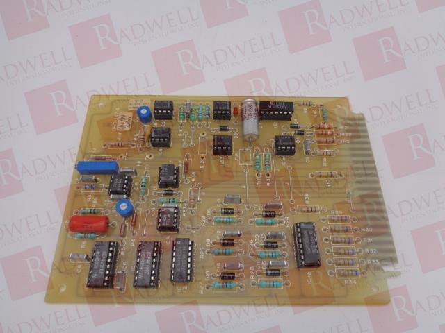 SCHNEIDER ELECTRIC 060-147-4