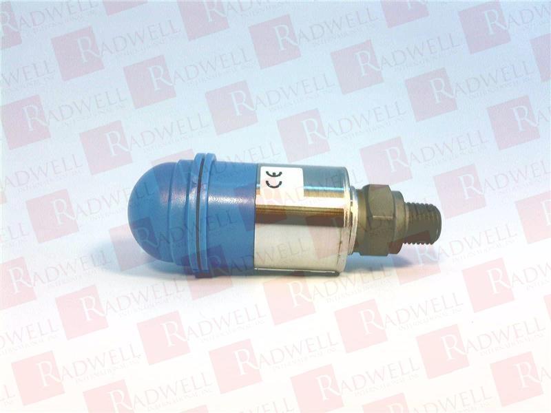 ITT K10504A01