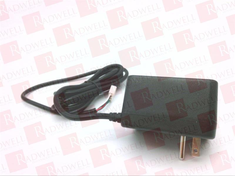 BLACK BOX CORP PS154 0