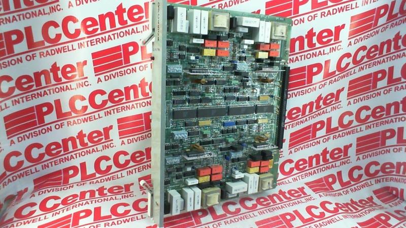 NORTEL NETWORKS QPC450A