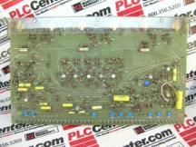 GENERAL ELECTRIC 193X-530BAG01