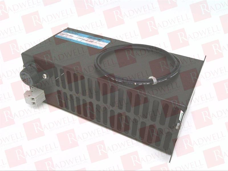 ELECTROCRAFT 9101-1079