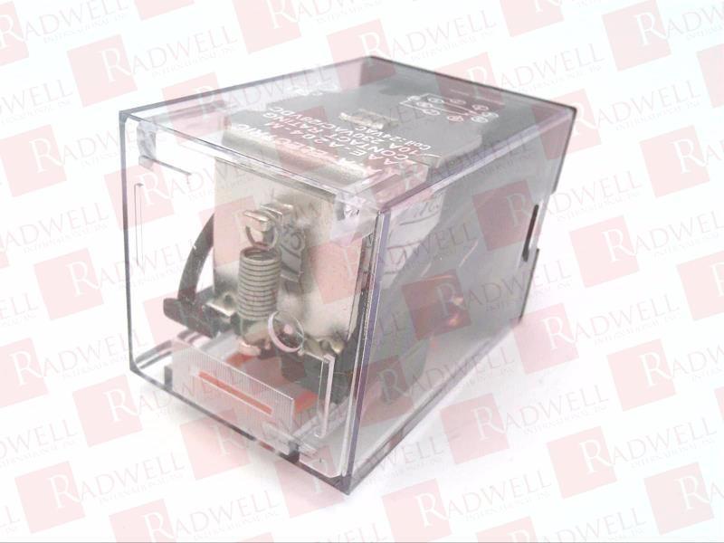 AA ELECTRIC AAE-A204-M 1