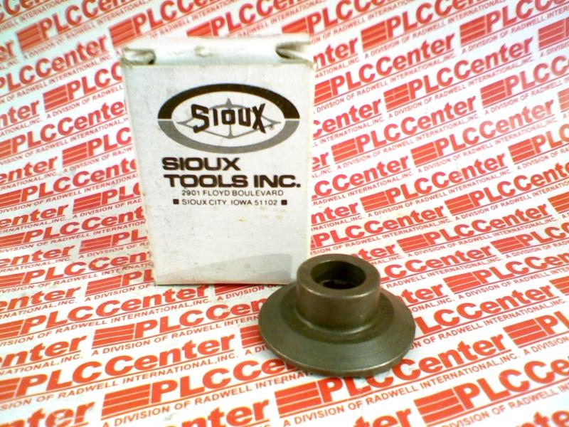 SIOUX 44662