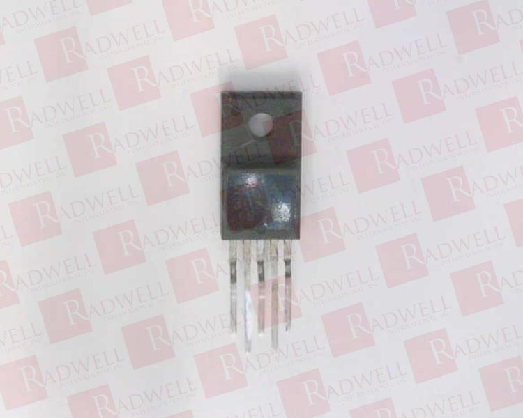 ALLEGRO MICROSYSTEMS SI-3050C