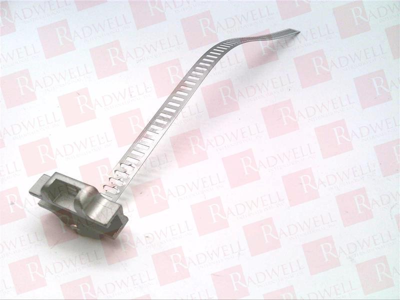 SICK OPTIC ELECTRONIC BEF-KHZ-RT1-63 1