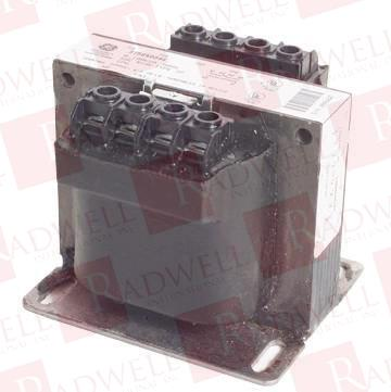 GENERAL ELECTRIC 9T58K0065