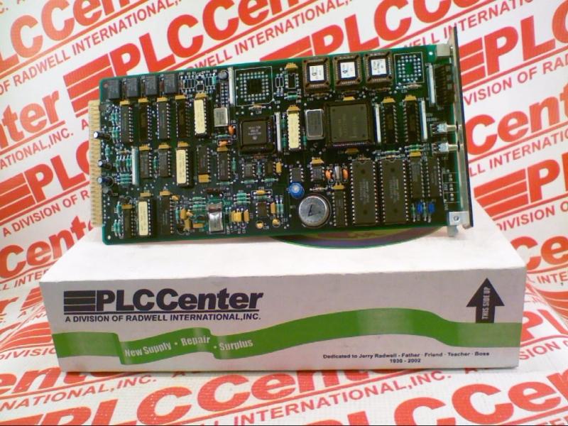 COASTCOM INC 30305-106