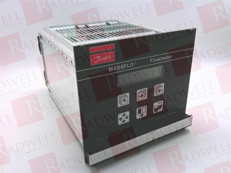 083h0061 by danfoss buy or repair at radwell radwell com rh radwell com