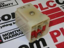 RBM CONTROLS 1PN0350A213H01
