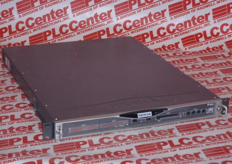 ANATEL IP560