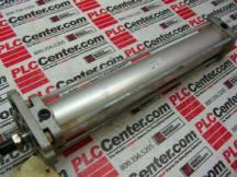 SMC 20-CDA2F63-405