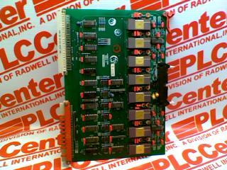 HARLAND SIMON H4890P1240