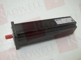 NIDEC CORP DXM-340W 0